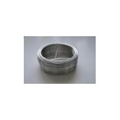Ring aluminiowy srebrny 0,5kg