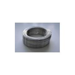 Ring aluminiowy srebrny 1kg
