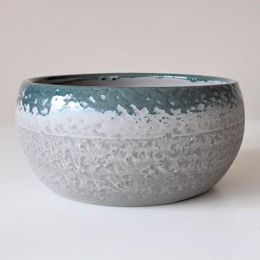 Naczynie Ceramiczne Na Kilka Storczyków Munera 86905228