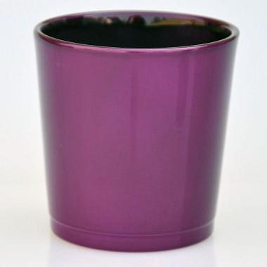 Osłonka Cup 683/10 fiolet