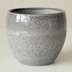 Donica Munera 869013/24 grey/grey