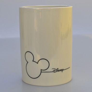Osłonka Mickey 26266 tuba